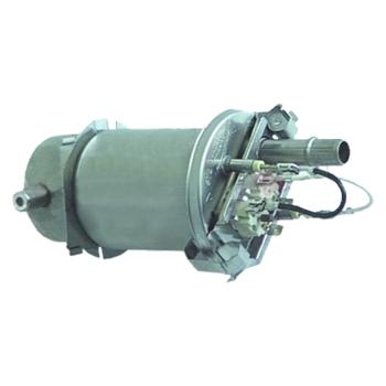 CHAUFFE EAU INSTANTANE BONAMAT  123 MM -1710W