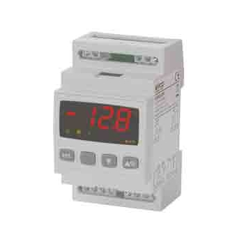 REGULATEUR FROID EVERY CONTROL EV6223