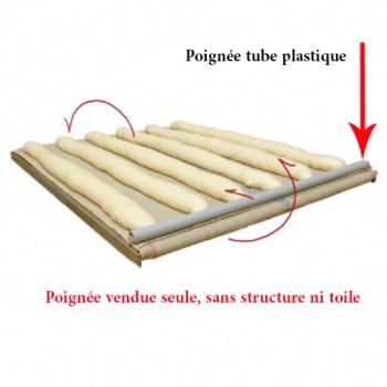 POIGNEE-TUBE-PLASTIQUE-ROURE