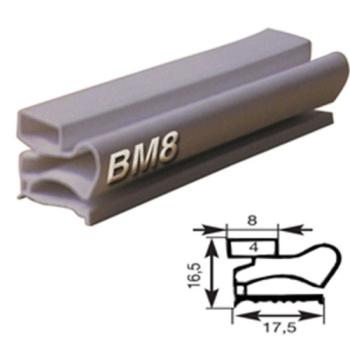 JOINT MAGNETIQUE BM8