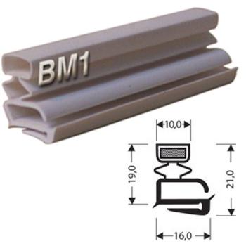 JOINT MAGNETIQUE BM1