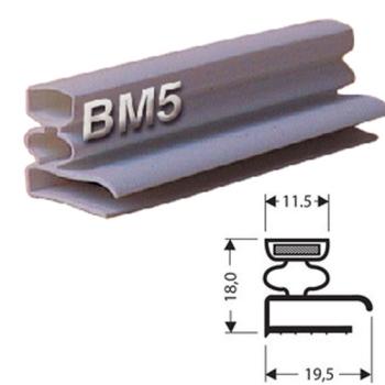 JOINT MAGNETIQUE BM5