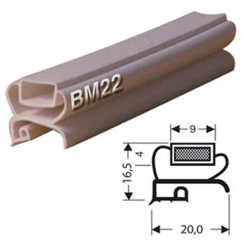 JOINT MAGNETIQUE BM22