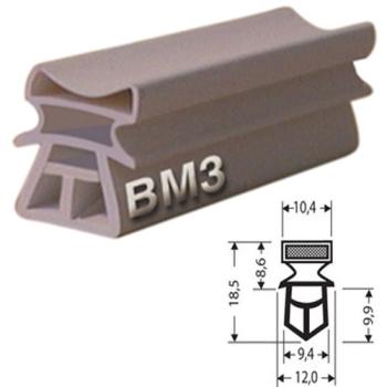 JOINT MAGNETIQUE BM3