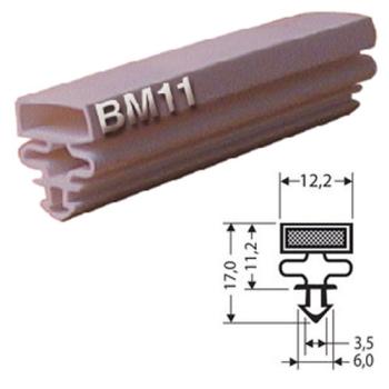 JOINT MAGNETIQUE BM11