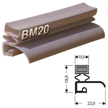 JOINT MAGNETIQUE BM20