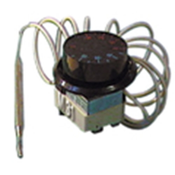 THERMOSTAT A CONTACT INVERSEUR