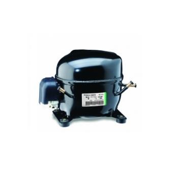 COMPRESSEUR EMBRACO BASSE PRESSION MONOPHASE 230V/1/50Hz - GAZ R134A