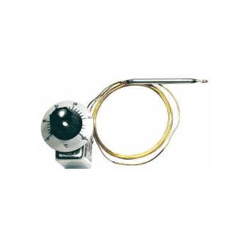 THERMOSTAT JUMO UNIPOLAIRE SPECIAL FRITEUSE