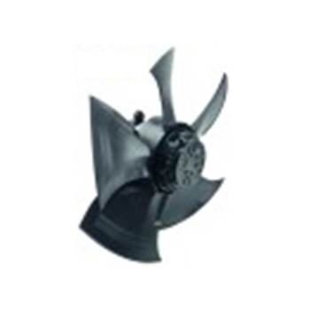 VENTILATEUR  - EBMPAPST - TYPE A4D500-AM03-01