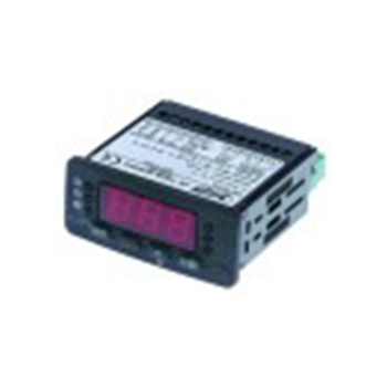 REGULATEUR -  EVERY CONTROL - TYPE 	FK203B