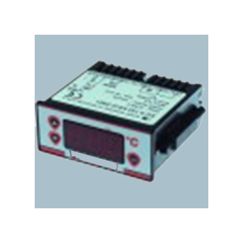 REGULATEUR   -  EVERY CONTROL - TYPE FK400A