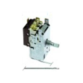 THERMOSTAT - RANCO - Type K61L1501