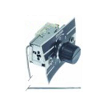 THERMOSTAT - RANCO - Type K50-L3231/002