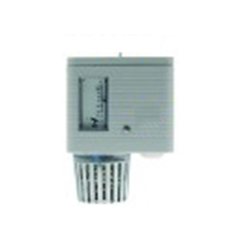 THERMOSTAT D AMBIANCE - RANCO