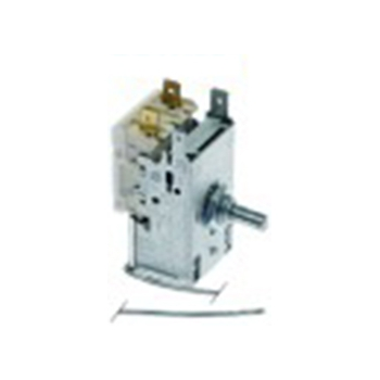 THERMOSTAT - RANCO - Type K50B-S3508