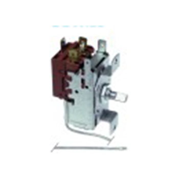 THERMOSTAT - RANCO - Type K61L1509