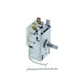 THERMOSTAT - RANCO - Type  K50-L3337