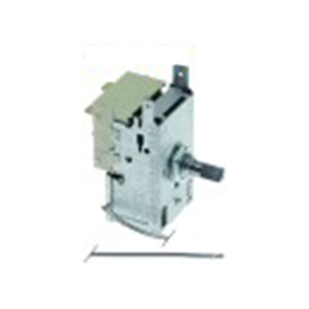 THERMOSTAT - RANCO - Type  K22L1067