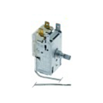THERMOSTAT - RANCO - Type  K50-L3459