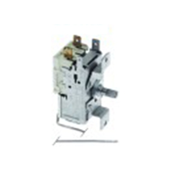 THERMOSTAT - RANCO - Type  K50-L3313