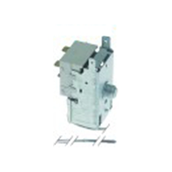 THERMOSTAT - RANCO - Type  K22-L1529