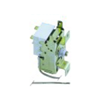 THERMOSTAT - RANCO - Type K22L2025
