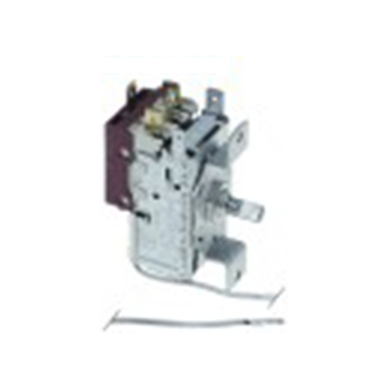 THERMOSTAT - RANCO - Type  K61L1508