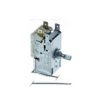 THERMOSTAT - RANCO - Type  K50-L3425
