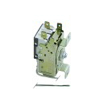 THERMOSTAT - RANCO - Type K50L3163