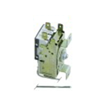 THERMOSTAT - RANCO - Type  K50L3006