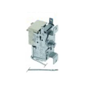 THERMOSTAT - RANCO - Type  K22L2030