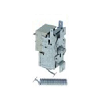 THERMOSTAT - RANCO - Type K22L1020