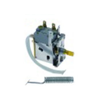 THERMOSTAT - RANCO - Type K50-Q4964