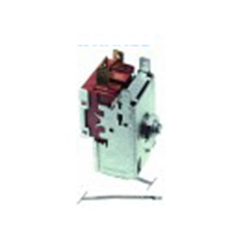 THERMOSTAT - RANCO - Type K22L1081