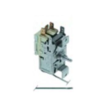 THERMOSTAT - RANCO - Type K22 S1096