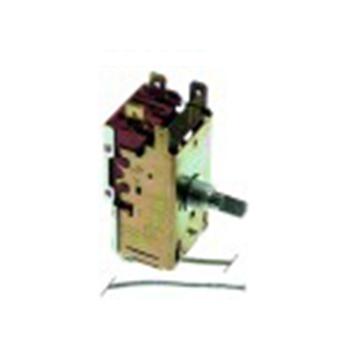 THERMOSTAT - RANCO - Type  K50P1115/012