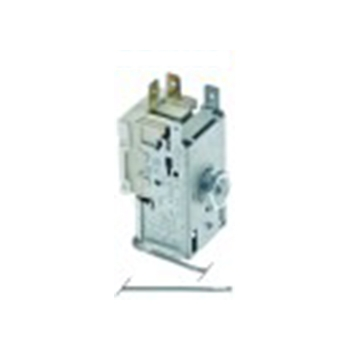 THERMOSTAT - RANCO - type  K22L3521