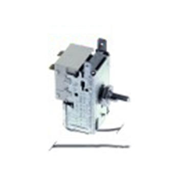 THERMOSTAT - RANCO - Type  K55L5079