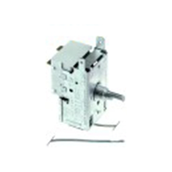 THERMOSTAT - RANCO - Type  K55L5078