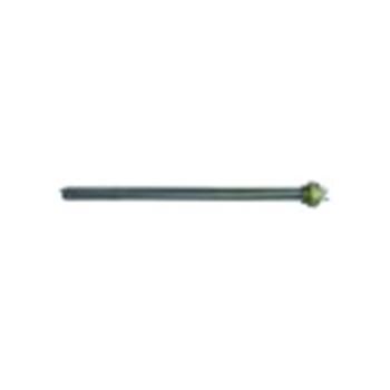 RESISTANCE - ALPENINOX - 9000 W - Longueur 600 mm