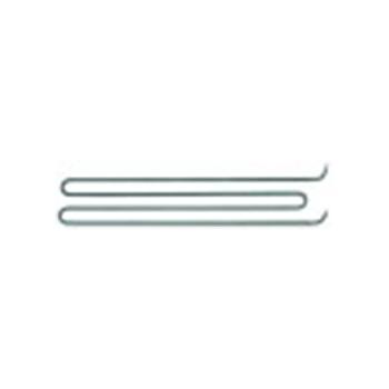 RESISTANCE - ALPENINOX -1300 W - Longueur 473 mm