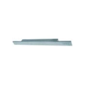 PROFILE POIGNEE -  FAGOR - Longueur 505 mm