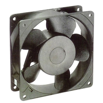 VENTILATEUR HELICOIDE NMB -40° A +70°C