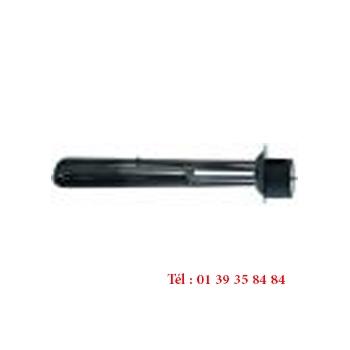 RESISTANCE - MODULAR - 4500W 350 mm