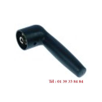 POIGNEE DE PORTE - FAGOR - Ø50 mm 180 mm