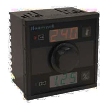 REGULATEUR HONEYWELL DC100-8012 SPECIFIQUE FOUR IBT/TIBILETTI