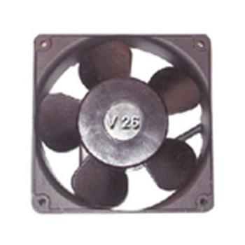 VENTILATEUR HELICOÏDE EBM -10° A +55°C