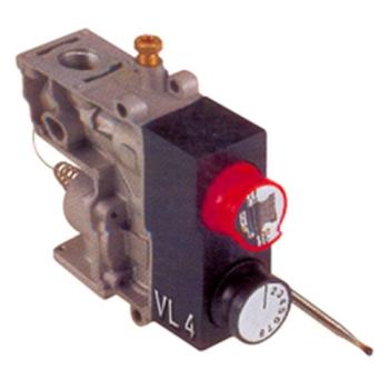 THERMOSTAT GAZ TEMPERATURE MAXI 450°C