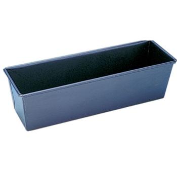 MOULE BISCOTTE TOLE BLEUE - Largeur 95 mm